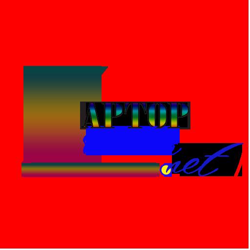 Chuyên kinh doanh phân phối laptop tại TP. Biên Hòa
